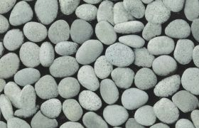 ELEMENTS PEBBLES