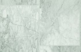 ELEMENTS CARRARA MARBLE