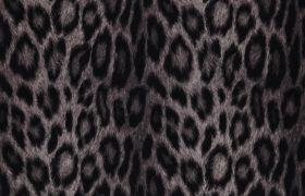 JUNGLE CLUB TAPETA PANTHERA Quartz 33