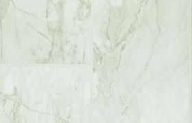 ELEMENTS TAPETA CARRARA MARBLE Pelican 67