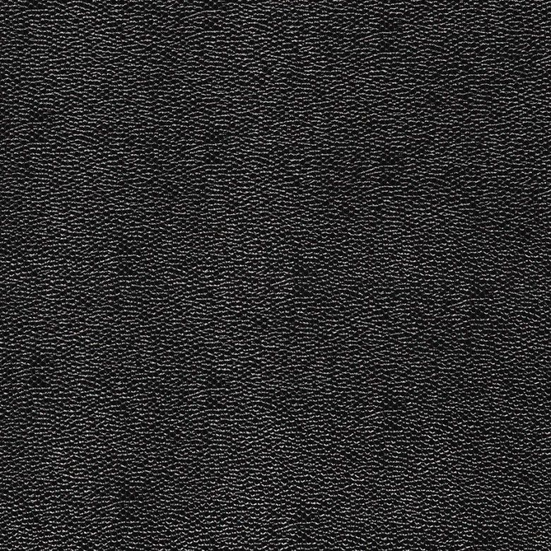 Wallpapers Stingray Caviar 20