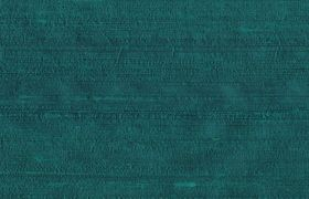 INDIAN SILK INDIAN SILK Emerald-37