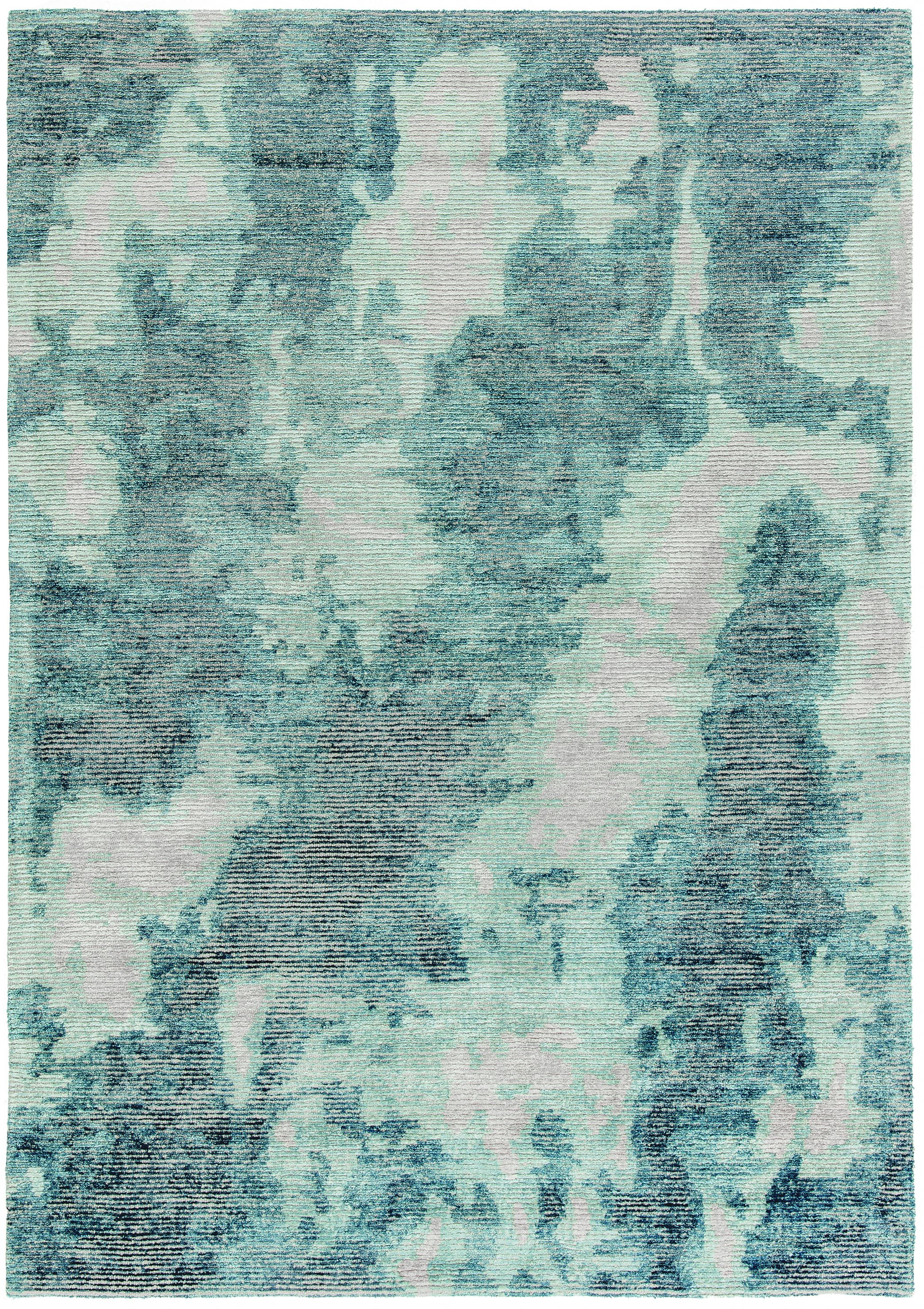 Carpets Erode 238 001 500 Size 200x300