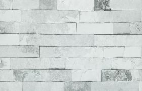 ELEMENTS TAPETA FEATURE WALL Cement 06