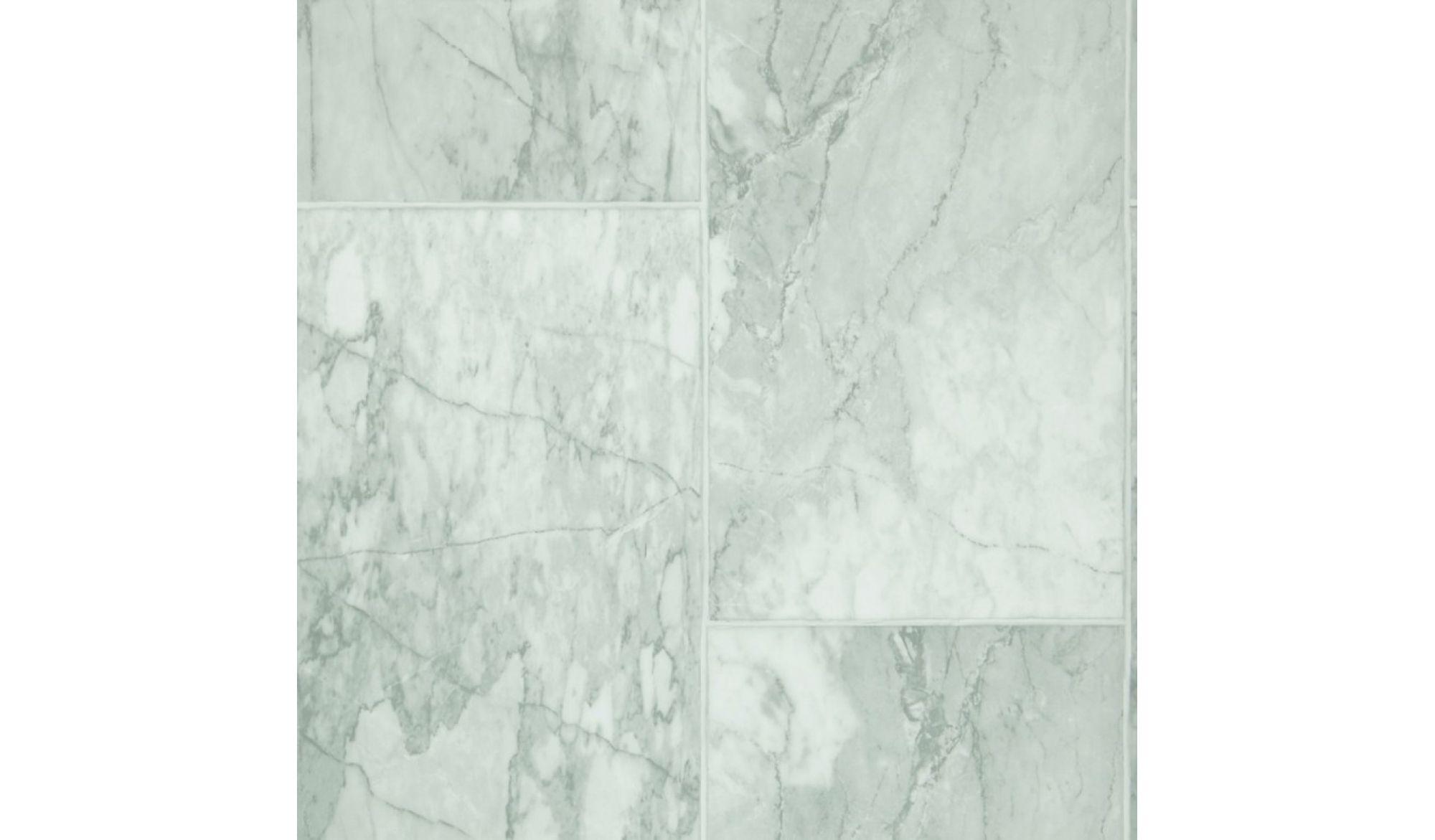 Wallpapers Carrara Marble Shadow 65